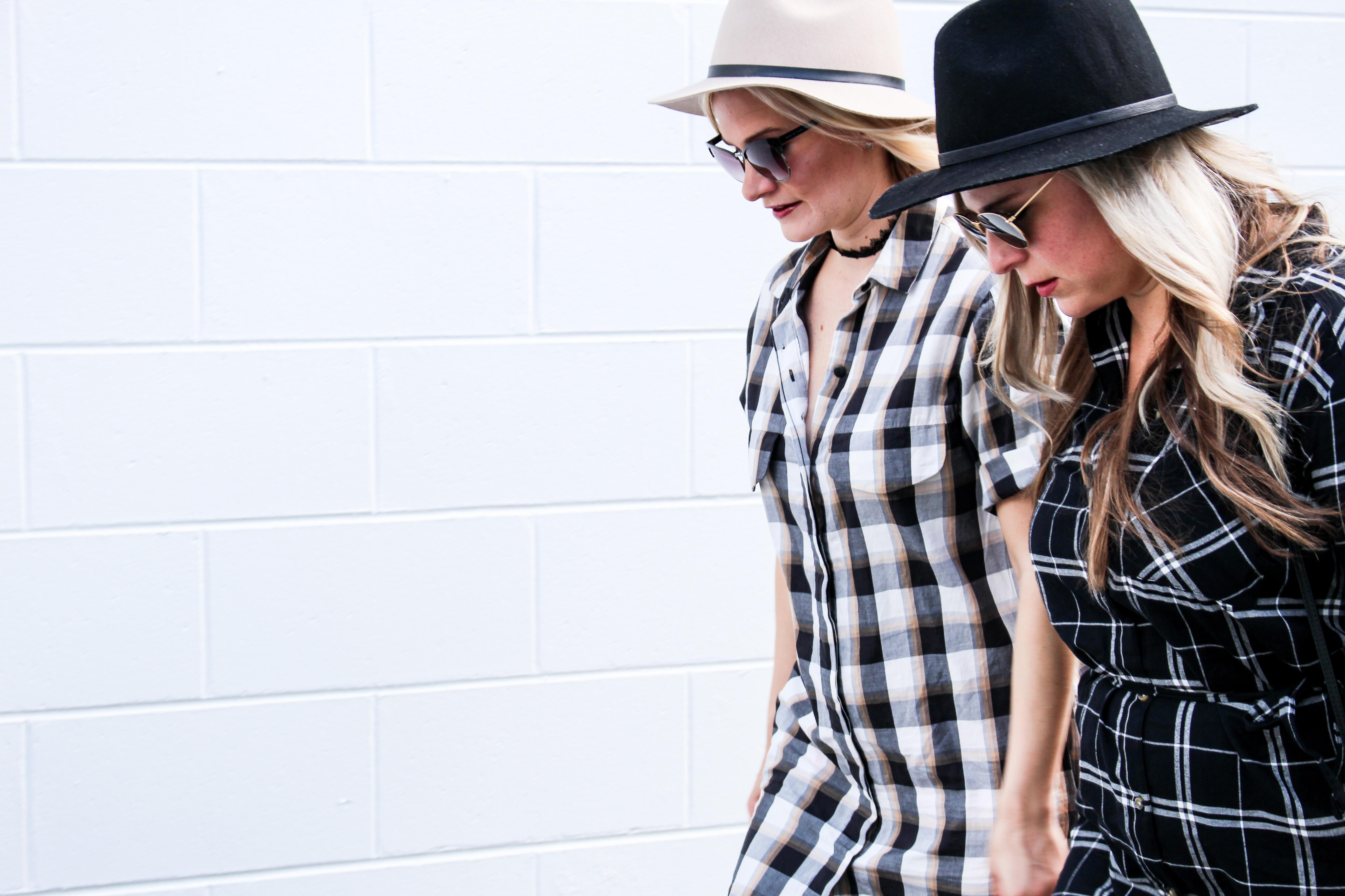 double-trouble-plaid-dresses-6-copy