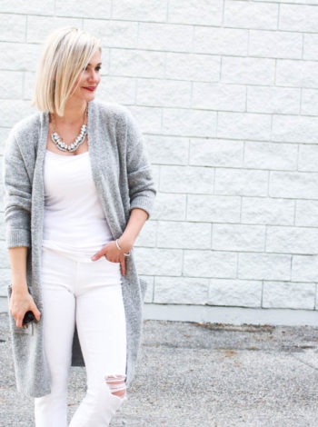 Grey-Sweater-Duster-HM-NNB