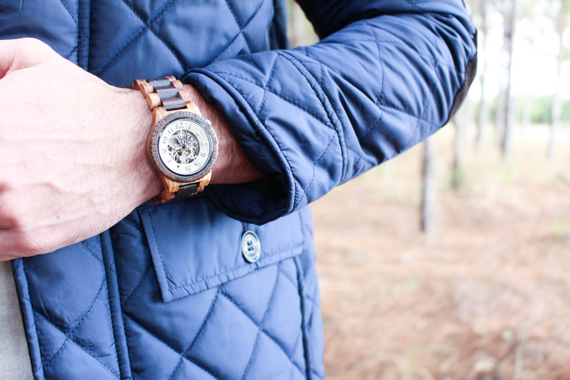 Jord-Wood-Watches-NNB